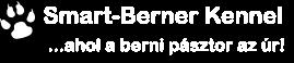 Smart-Berner Kennel